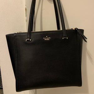 Kate Spade New York Patterson Drive Kona Tote